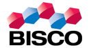 bisco-logo